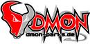dmon-parts130