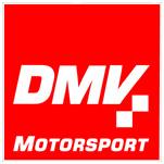 dmv_logo_klein