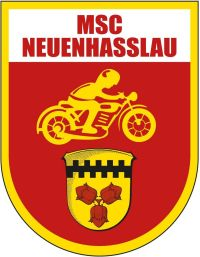 Logo_200px_msc_neuenhasslau