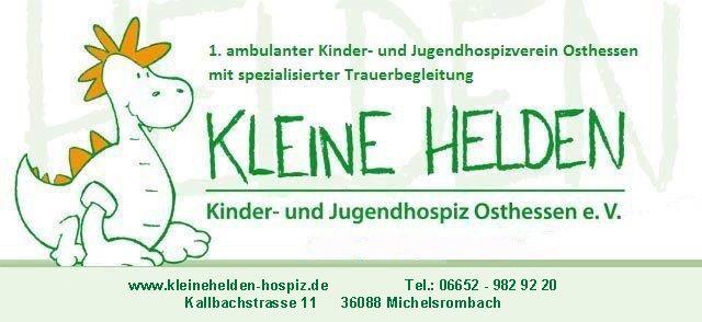 KleineHelden_Logo