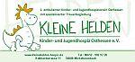 KleineHelden_Logo150px